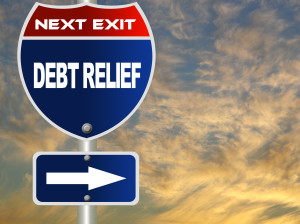 Bankruptcy Relief