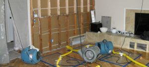 Miami Water Damage Restoration Companies